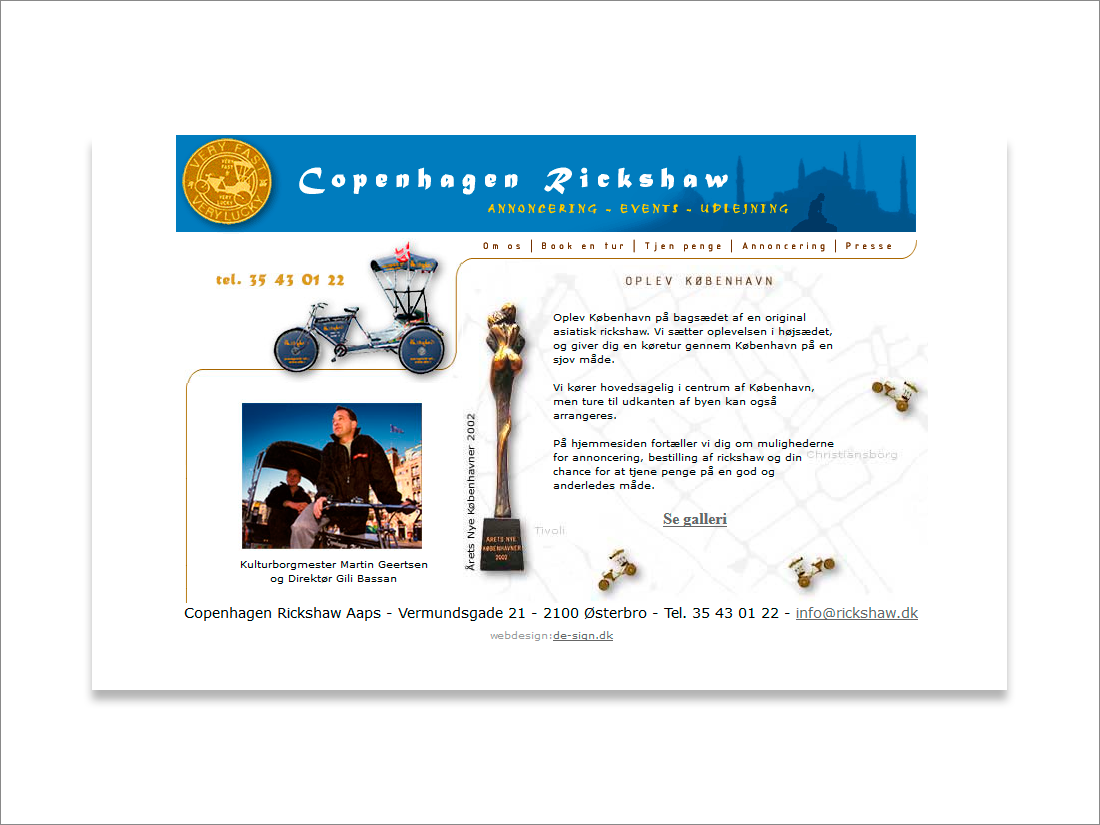 CopenhagenRichshaw_ny