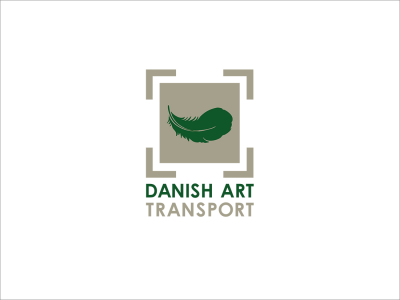Datcph logo