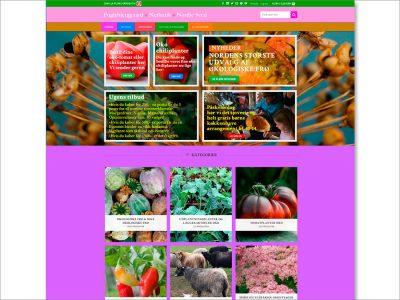 Camilla-Plum-ny-webshop-forside
