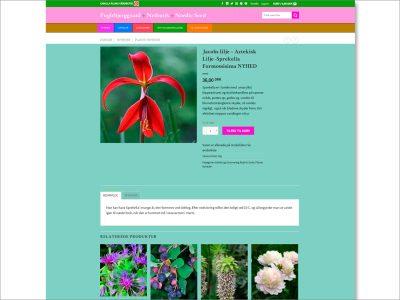 Camilla-Plum-ny-webshop-underside