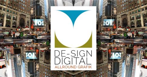 De-sign.digital